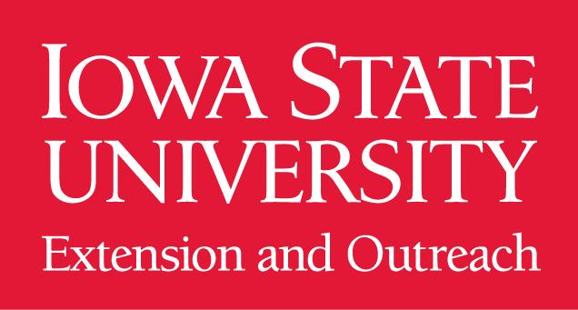 Iowa State Extension